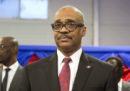 Si è dimesso il primo ministro di Haiti, a causa delle proteste contro l'aumento del prezzo del carburante