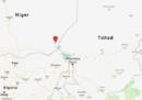 Dieci soldati del Niger sono morti e altri quattro risultano dispersi dopo un attacco avvenuto nel sud-est del paese attribuito a Boko Haram