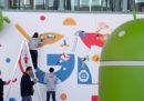 Google ha ricevuto una multa da 50 milioni di euro in Francia per una violazione del GDPR