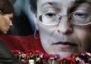 La Corte europea dei diritti dell'uomo ha condannato la Russia per i casi delle Pussy Riot e di Anna Politkovskaya