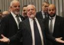Aurelio De Laurentiis è il nuovo proprietario del Bari
