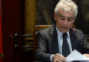 """Cosa ha detto Tito Boeri sulla storia del """"decreto dignità"""""""