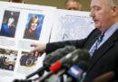 La genealogia genetica sta cambiando le indagini sugli omicidi negli Stati Uniti