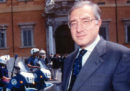 Marcello Dell'Utri sarà scarcerato oggi per motivi di salute