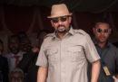 L'uomo che sta provando a cambiare l'Etiopia
