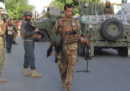 Secondo un rapporto ONU, nel 2019 le truppe Nato e filogovernative in Afghanistan hanno ucciso più civili di talebani e ISIS messi insieme