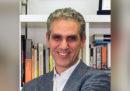 Il Consiglio di amministrazione della Rai ha approvato la nomina di Marcello Foa alla presidenza