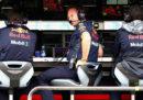 Come vedere in streaming il Gran Premio di Germania di Formula 1