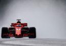 Formula 1: come vedere in streaming il Gran Premio di Ungheria