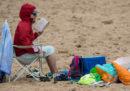 Le due cose di cui ha bisogno un lettore in vacanza