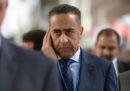 Il super-agente marocchino che lotta contro l'estremismo islamista