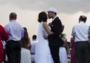 Il business dei matrimoni a Cipro