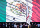 Oggi si vota in Messico, con un grande favorito