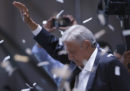 In Messico ha vinto López Obrador