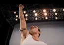 """C'è un nuovo trailer di """"Bohemian Rhapsody"""", il film su Freddie Mercury"""