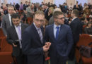 I Testimoni di Geova scappati dalla Russia