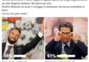 Il Movimento 5 Stelle è riuscito di nuovo a perdere un sondaggio sulla sua pagina Facebook