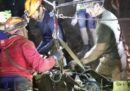 I video del salvataggio dei ragazzi dalla grotta in Thailandia