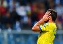 Che casino la Serie A (e anche la Serie B)