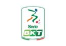 La Serie B continuerà ad avere diciannove squadre