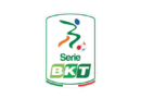 Dalla prossima stagione il campionato di Serie B avrà venti squadre