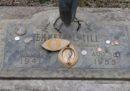 Gli Stati Uniti hanno riaperto il caso dell'omicidio di Emmett Till
