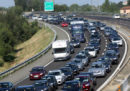 Le cose da sapere sul traffico sulle autostrade, nei prossimi giorni