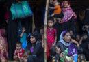 I capi dell'esercito del Myanmar dovrebbero essere processati per genocidio, dice l'ONU