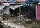 Il governo del Myanmar ha respinto l'inchiesta ONU che chiedeva di processare per genocidio i capi dell'esercito