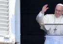 La Chiesa ha cambiato idea sulla pena di morte