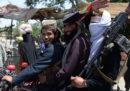 Perché non si riesce a sconfiggere i talebani?