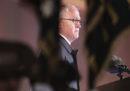 In Australia c'è una crisi politica che sembra Game of Thrones