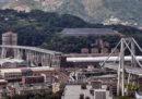 Cinque risposte sul disastro di Genova