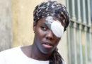 I carabinieri hanno arrestato tre ragazzi italiani per l'aggressione a Daisy Osakue