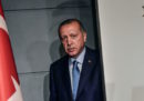 Il presidente turco Erdoğan si è rifiutato di incontrare il consigliere per la sicurezza nazionale di Donald Trump