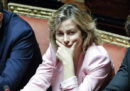 Le cose che non tornano nella versione della ministra Grillo sull'obbligo vaccinale