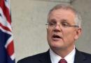 L'Australia avrà un nuovo primo ministro