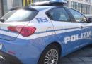 11 persone accusate di fare parte di due organizzazioni che truffavano le assicurazioni sono state fermate a Palermo