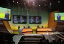 I sorteggi di Europa League in streaming e in diretta TV
