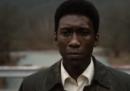 Il trailer della terza stagione di True Detective