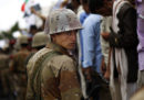 Gli Stati Uniti stanno chiudendo un occhio con al Qaida in Yemen?