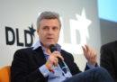 Mark Read sarà il nuovo CEO di WPP, dice il Wall Street Journal