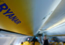 Lo sciopero di Ryanair a settembre, le cose da sapere