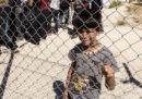 Anche Cipro ha un problema coi migranti
