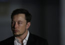 La SEC sostiene che Elon Musk abbia violato il loro accordo scrivendo informazioni fuorvianti in un tweet
