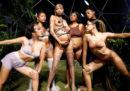 La Settimana della moda di New York sarà ricordata per Rihanna