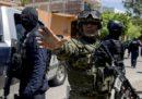 L'intera polizia di Acapulco è indagata per presunte infiltrazioni dei narcotrafficanti