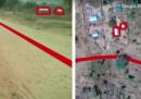 Un video virale, quattro omicidi e un'indagine