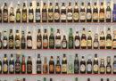 La crisi delle birre tedesche