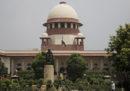 La Corte Suprema indiana ha abolito il reato di adulterio